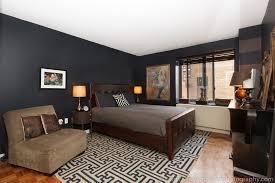 New York City Bedroom Apartment Photo Shoots Archives Jp Blaise Photography