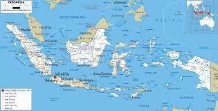 Hasil gambar untuk map indonesia