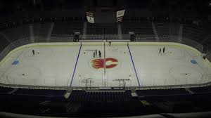 Hurricanes Seating Chart View Pnc Arena Section 108 Row T Seat 9 Carolina Hurricanes
