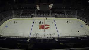Pnc Arena Section 108 Row T Seat 9 Carolina Hurricanes