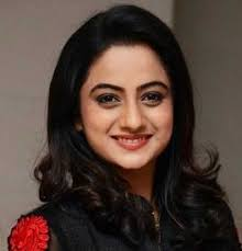 Namitha Pramod movies, filmography, biography and songs - Cinestaan.com