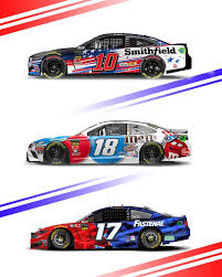Design Your Own Nascar Paint Scheme Online Pin On Racing