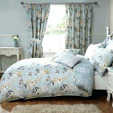 gray and yellow duvet cover full size of duck egg pure cotton reversible luxury light grey