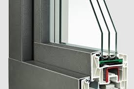 Hbi Fenster Und Türen Designvielfalt