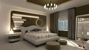 Master Bedroom Colors 2016 Cool Master Bedroom Color Ideas Master