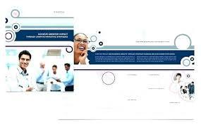 Recruitment Brochure Template 3 Fold Brochure Template Word Lovely Free Online New