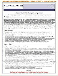 Expert resume writing words to use   pdfeports   web fc  com