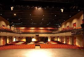 Charleston City Music Hall Seating Chart Adgz1315 Charleston Music Hall Back To This Fabulous His