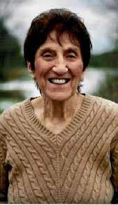 Constance Bruce Obituary - Death Notice and Service Information