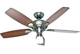 replacement ceiling fan blades harbor breeze ceiling fans blades harbor breeze ceiling fan replacement blades furniture awesome dual harbor breeze ceiling