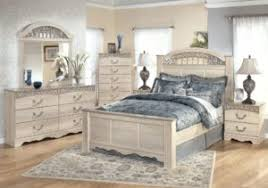 kathy ireland bedroom furniture by vaughan Archives