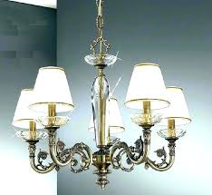 chandelier lamp shades shade design clip on for chandeliers full image stunning your mini lamp shades for chandelier