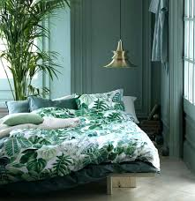 forest green duvet cover covers robin enchanted woven 1 queen bed sheets full size