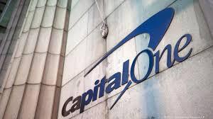 Capital One Bank Customer Service Capital One To Exit Home Loans Cut Hundreds Of Jobs Washington
