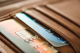 The Best Debit Cards In Singapore For 2018
