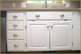 Great Door Hinges:Door Hinges Kitchen Cabinets Knobs Regarding Superior Modern  Best Cabinet Euro Hingesbest Concealed Nice Design