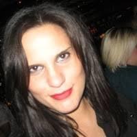 "10+ ""Louise Mosley"" profiles | LinkedIn"