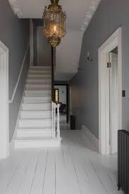 modern hallway lighting. Hallway Light Unique 15 Stairway Lighting Ideas For Modern And Contemporary  Interiors Modern Hallway Lighting
