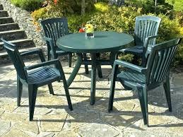 costco patio chair cushions inexpensive outdoor patio chair cushions large size of patio furniture lounge chair