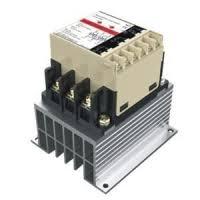 2no 2nc contactor wiring diagram images p0le ac contactor 2no contactor wiring diagram pictures for their contactor wiring diagram
