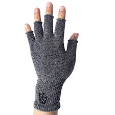 household gloves gross stylich 90328 working