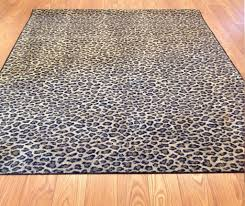 flooring superb leopard dalyn rugs for attractive living room flooring inspiration dalyn rugs complete