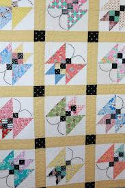 Beautiful Baby Quilts For Sale Pretty Baby Girl Quilt Patterns ... & Beautiful Baby Quilts For Sale Pretty Baby Girl Quilt Patterns Pretty  Butterfly Quilt Called Til Butter Adamdwight.com
