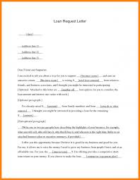 7 Personal Loan Approval Letter Synopsis Format