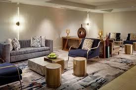 sheraton pasadena hotel 146 1 6 9