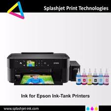 Get contact details & address of companies manufacturing and supplying epson printers model name/number : Nominalus Kritimas Kiekis Epson L800 L805 Yenanchen Com