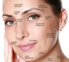 Botox Injections Lakeland Mulberry Bartow Winter Haven