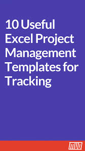 Ms Office Project Management Templates Free Project Management Microsoft Office Useful Excel Templates For