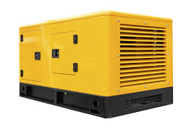 electric generators. Whole House Home Generator Electric Generators