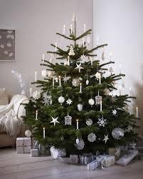 Festlich Wir Dekorieren Den Christbaum Christmas