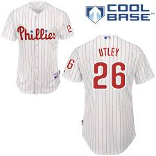 Jersey Utley Utley Chase Phillies Jersey Chase Jersey Phillies Utley Chase Phillies