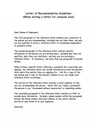 sorority letter of recommendation example 010 letter of recommendation business stupendous template