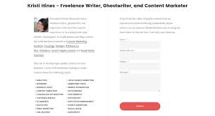 How To Create A Portfolio Site That Will Get You Hired Sitepoint