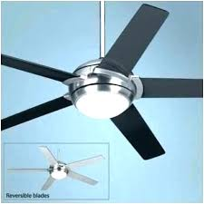 ceiling fan model ac 552 bay cute