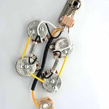 sg wiring harness best sg wiring harness drjanedickson com
