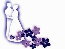 arranged marriage vs love marriage essay