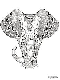 100 Free Coloring Pages For Adults And Children Coloring Free