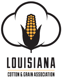 cotton farm logo - Google Search   Logo Ideas   Pinterest   Farm ...