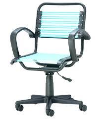 baseball chairs desk chair target ont design office innovative ideas superb glove