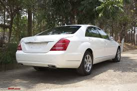 Mercedes benz is an a cappella song written by singer janis joplin with bob neuwirth, and the poet michael mcclure. Oh Lord Won T You Buy Me A Mercedes Benz W221 S350 Initial Ownership Review Team Bhp