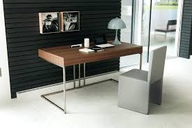 stylish office desk. Fine Stylish Stylish Office Furniture Medium Size Of Desks Stand Up Desk  Home With Stylish Office Desk