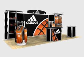 Trade Show Booth Design Ideas show booth design ideas