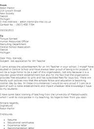 Example Of Recommendation Letter For Employment Reference