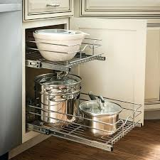 extra shelves for kitchen cabinets extra kitchen cupboard shelves beautiful kitchen cabinet ing guide extra shelf