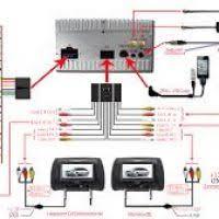 kraco car stereo wiring diagram skazu co Online Car Wiring Diagrams boss radio wiring diagram gmc envoy do you have wiring diagram for online automotive wiring diagrams