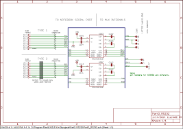 rs 485 wiring diagram wiring diagram and schematic design what pins are needed for 2 and 4 wire transmission rs 485